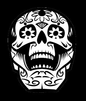 hey-hombre-skull